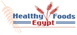 HEALTHY FOODS EGYPT